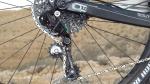 מבחן אופניים BH LYNX 6. אופני הרים ספרדיים עם שלדת קרבון יפנית, הנדסה אמריקאית ורכיבים גרמניים. המחיר מתחת למותגים האמריקאים והביצועים מרשימים. תודה להונדה שסייעה להפיק את הכתבה. צילום: רוני נאק