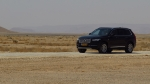 מבחן דרכים וולבו xc90 T8. האם זה רכב הפנאי פרימיום האולטימטיבי? פתרון ירוק ליומיום, ויכולת אמיתית גם בשטח. צילום: רוני נאק
