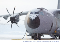 a400m-cold-weather-trial2