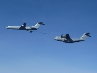 a400m-refuelling