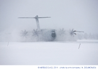 a400m_cold_weather_engines_running