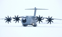 a400m_cold_weather_trial_feb2011