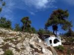 טיול שטח עם יונדאי IX35. מקברי הצדיקים, לגוש חלב, ריחניה, ביקור במערת עלמה וסיום בתל חצור. מסלול אינטנסיבי עם יין, גבינות, תפוחים ועטלפים. צילום: רוני נאק