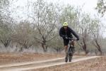 מבחן אופניים BH EXPERT 7.5. חדשים בשטח, מותג אופניים חדש עושה עליה לישראל - המחיר 4,900 שקלים. צילום: תומר פדר