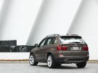 במוו X5 מודל 2011 רכב השטח פנאי הגדול והותיק בסדרה   צילום יצרן