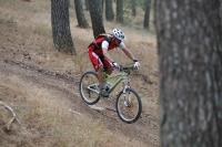 מבחן אופני הרים, קנונדייל ג\'אקיל 2012. בסינגל ביריה הרשימו הג\'אקיל עם מעטפת ביצועים רחבה מאד - ועם מהירות DH מעוררת ויציבות כיוונית טובה. צילום: פז בר