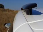 מבחן רכב סיטרואן קקטוס. אלו קורות הגג המעוצבות ביותר שראינו בעולם הרכב (וראינו את כולן!). צילום רוני נאק