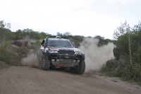 PHOTO : WILLY WEYENS DAKAR RALLY ARGENTINA-CHILE