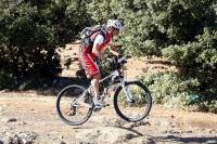 מבחן אופני הרים EVOKE RACE 29. אופני כניסה לשטח במחיר עממי של 2,150 שקלים. יבואן CTC. צילם ביער אודם שברמת הגולן פז בר