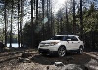 Ford-Explorer_2011_1 1200
