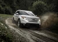 Ford-Explorer_2011_13 1200