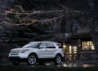 Ford-Explorer_2011_2 1200