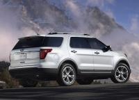 Ford-Explorer_2011_4 1200