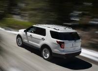 Ford-Explorer_2011_5 1200