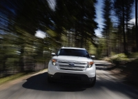 Ford-Explorer_2011_6 1200