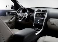 Ford-Explorer_2011_7 1200