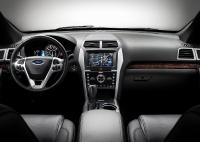 Ford-Explorer_2011_8 1200