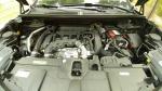 """מבחן השוואתי סובארו פורסטר Z מול פיז'ו 3008. למנוע ה-1.2 טורבו בנזין של פיז'ו תפוקה של 165 כ""""ס ו-24.5 קג""""מ מ-1400 סל""""ד. צילום: רוני נאק"""