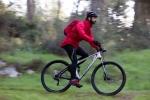 מבחן אופניים GHOST AMR 2977. שלדת קרבון, סט מלא של שימאנו XT וגלגלי 29 אינץ' - כל הטוב הזה ב-16 אלף שקלים. אחת התמורות המעיניינות בשוק האופניים כיום. צילום: תומר פדר