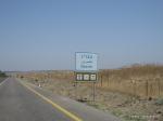 אנשים ומקומות - עם סוזוקי ג'ימני ליקב רמת הגולן ולכרמים שלו. צילום: עדי שפרן כפרה