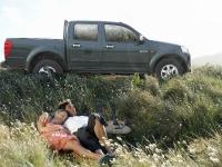 גרייטוול בישראל טנדר סטיד  כפולה הנעה החל מ-156,000 שקלים צילום greatwall