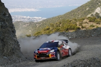 RALLY-WRC-GREECE 2012