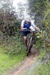 מבחן אופניים KTM RACE. מבחן שטח לאופני הרים קרוס קאנטרי תחרותיים של KTM. מזלג FOX, איבזור שימאנו XT, ורכיבים של ריטצ'י. מתכון בטוח למהירות על פני קילומטרים רבים. צילום: פז בר