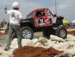 ליגת MDC אירוע עבירות במשמר דוד. צילום: כפרה עדי שפרן