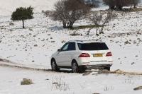mercedes ml350 2012 (13)