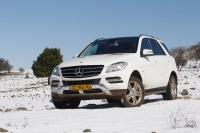 mercedes ml350 2012 (14)
