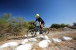 מבחן אופניים מרידה one twenty 9.8000. שלדת קרבון אביזרי קצה ומחיר תחרותי ביחס למותגי אחרים. צילום: תומר פדר(24)