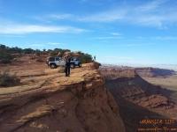 Wrangler-Life_-_MOAB_2012_-_0011