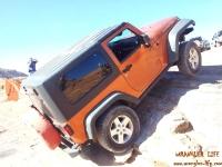 Wrangler-Life_-_MOAB_2012_-_0015