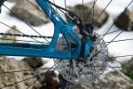 fat-150216-003מבחן אופניים MONGOOSE ARGUS. בין השלג, לדיונות לטיילת תל אביב. מבחן מרתק לאופני הרים מאד שונים ומעניינים. צילום: תומר פדר