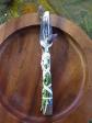 CHEESE_(16)טיול שטח עם מיצובישי אאוטלנדר לבקעת בית נטופה וגוש שגב. אחרי הטיפוס מגיע הפינוק. חוות חלב עם הרוח. צילום: רוני נאק