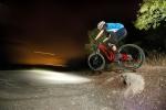 מבחן אופניים Norco Sight Alloy. אופני AM אגרסיביים עם מנעד יכולת מפתיע לקחת אתכם גם קילומטרים אחרוכים בשבילים פתוחים. צילום: תומר פדר