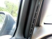 בייקמוביל אופל אסטרה ספורטס טורר. גרסת הסטיישן של אופל אסטרה מגיע עם מנוע טורבו וחבילה מעניינת מאד לנהג הספורטיבי.  צילום: רוני נאק