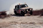 1983-Mitsubishi-Pajero-Dakar