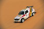 1992-Mitsubishi-Pajero-Dakar-Auriol