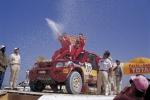 2001-Mitsubishi-Pajero-Dakar-jutta-kleinschmidt