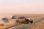 2006-Mitsubishi-Pajero-Dakar-Luc_Alphand