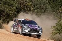 RALLY-WRC-פורטוגל 2011