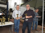 rally_greece_presentation_20.2.15_051