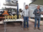 rally_greece_presentation_20.2.15_052