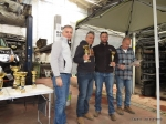 rally_greece_presentation_20.2.15_055