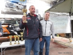 rally_greece_presentation_20.2.15_062