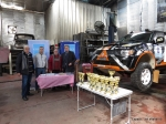 rally_greece_presentation_20.2.15_021