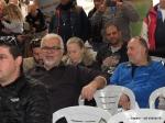 rally_greece_presentation_20.2.15_035