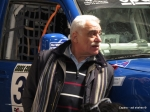 rally_greece_presentation_20.2.15_044