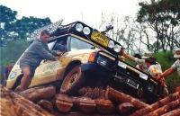 Camel Trophy 1994 Argentina2 6